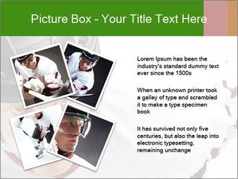0000060888 PowerPoint Templates - Slide 23