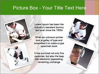 0000060888 PowerPoint Templates - Slide 24