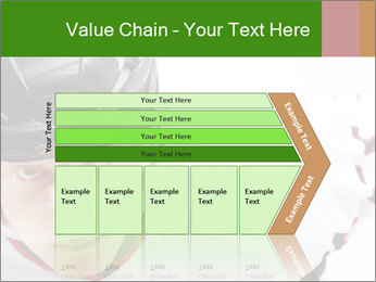 0000060888 PowerPoint Templates - Slide 27