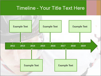 0000060888 PowerPoint Templates - Slide 28