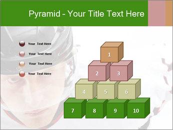 0000060888 PowerPoint Templates - Slide 31
