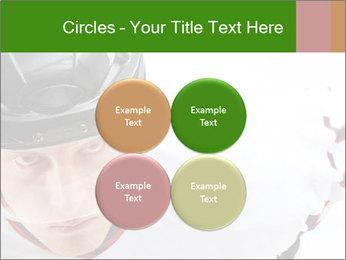 0000060888 PowerPoint Templates - Slide 38