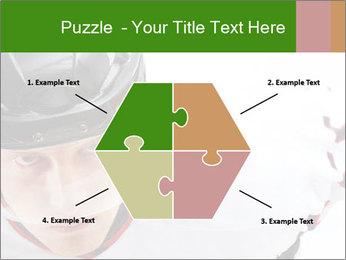 0000060888 PowerPoint Templates - Slide 40