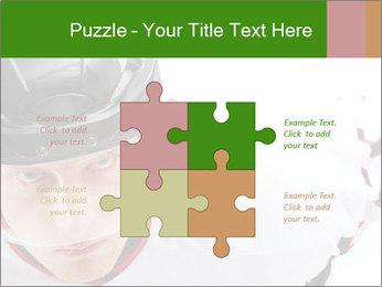 0000060888 PowerPoint Templates - Slide 43