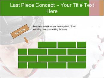 0000060888 PowerPoint Templates - Slide 46