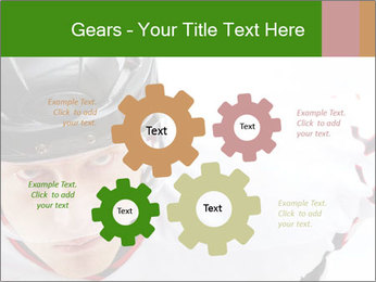 0000060888 PowerPoint Templates - Slide 47