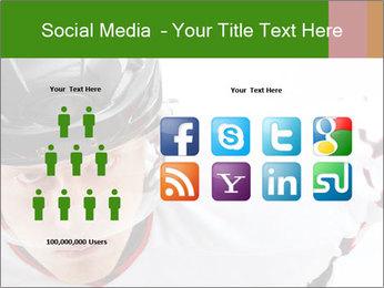 0000060888 PowerPoint Templates - Slide 5