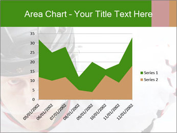 0000060888 PowerPoint Templates - Slide 53