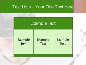 0000060888 PowerPoint Templates - Slide 59