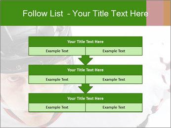 0000060888 PowerPoint Templates - Slide 60