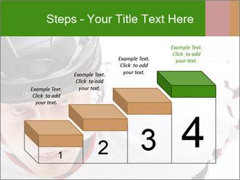 0000060888 PowerPoint Templates - Slide 64