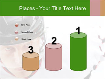 0000060888 PowerPoint Templates - Slide 65