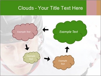 0000060888 PowerPoint Templates - Slide 72