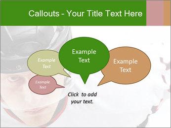 0000060888 PowerPoint Templates - Slide 73
