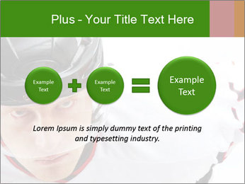 0000060888 PowerPoint Templates - Slide 75