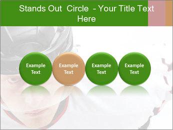 0000060888 PowerPoint Templates - Slide 76
