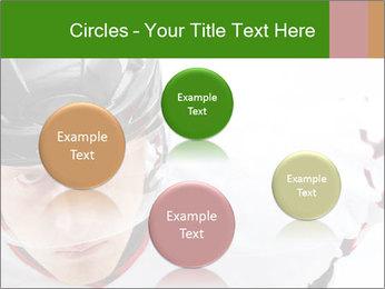 0000060888 PowerPoint Templates - Slide 77