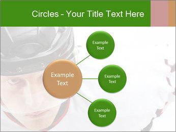 0000060888 PowerPoint Templates - Slide 79