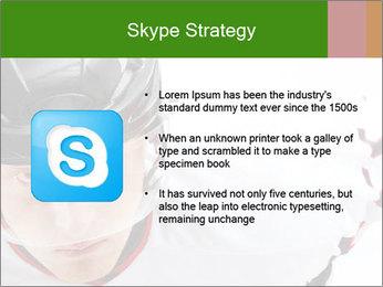 0000060888 PowerPoint Templates - Slide 8