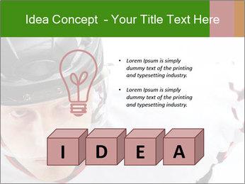 0000060888 PowerPoint Templates - Slide 80