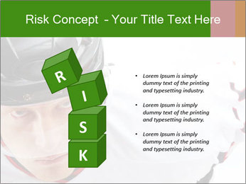 0000060888 PowerPoint Templates - Slide 81