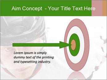 0000060888 PowerPoint Templates - Slide 83