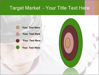 0000060888 PowerPoint Templates - Slide 84