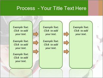 0000060888 PowerPoint Templates - Slide 86
