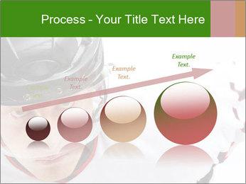 0000060888 PowerPoint Templates - Slide 87