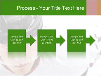 0000060888 PowerPoint Templates - Slide 88