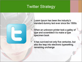 0000060888 PowerPoint Templates - Slide 9