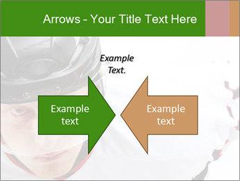 0000060888 PowerPoint Templates - Slide 90