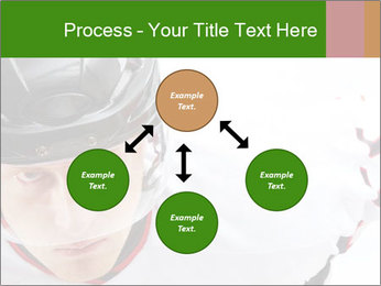 0000060888 PowerPoint Templates - Slide 91