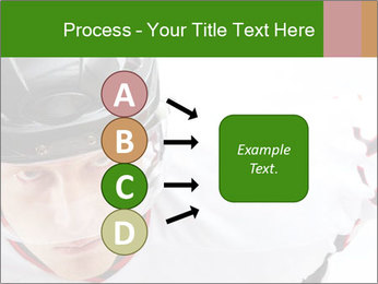 0000060888 PowerPoint Templates - Slide 94