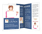 0000060889 Brochure Templates