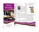 0000060890 Brochure Templates