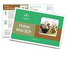 0000060891 Postcard Templates