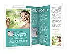 0000060892 Brochure Templates