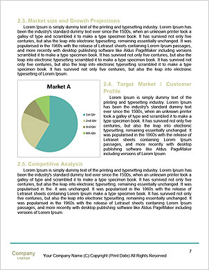 0000060892 Word Template - Page 7