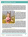 0000060892 Word Template - Page 8