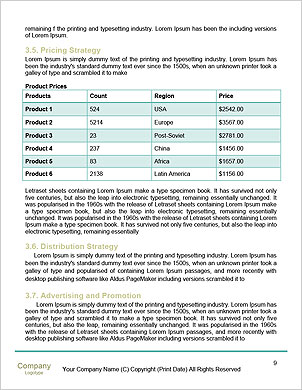 0000060892 Word Template - Page 9