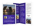 0000060894 Brochure Templates