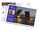 0000060894 Postcard Templates