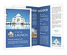 0000060895 Brochure Templates