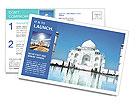 0000060895 Postcard Templates