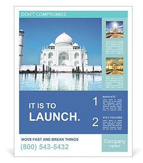 0000060895 Poster Template
