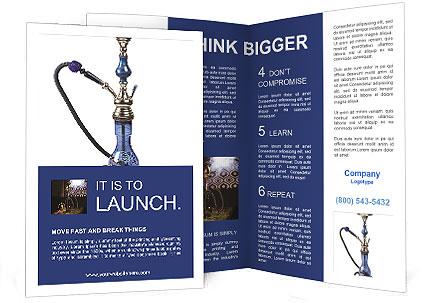 0000060896 Brochure Template