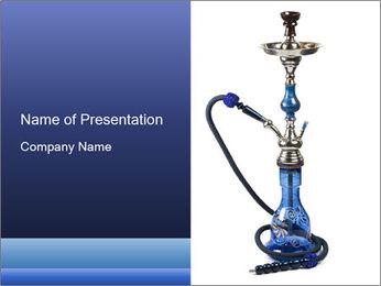 0000060896 PowerPoint Template - Slide 1