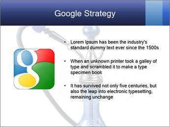 0000060896 PowerPoint Template - Slide 10