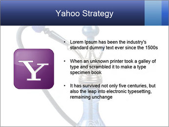 0000060896 PowerPoint Template - Slide 11